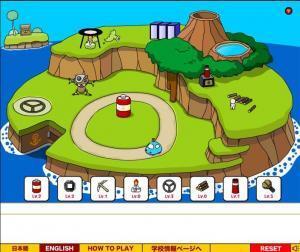 flash_games