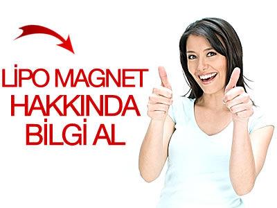 lipo-magnet-zayiflama-kullanici-yorumlari