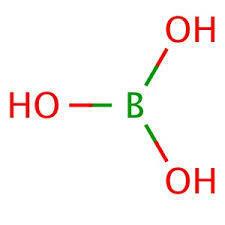 8826_boric-acid-98-250x250