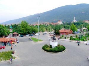 8829_aksehir_resmi