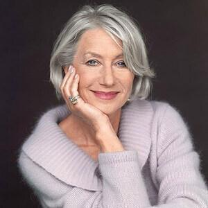 8859_helen-mirren-grey-hair-300x300