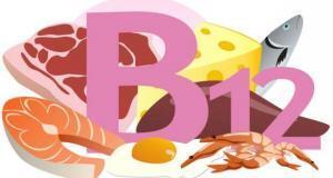 8860_yorgunluga-iyi-gelen-vitaminler-b12-vitamin