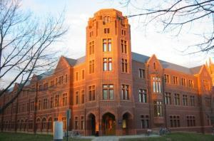 8861_yale-university