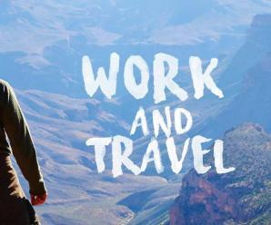 8865_work-and-travel-1