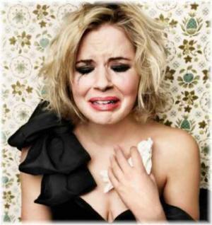 8868_woman-crying098uy