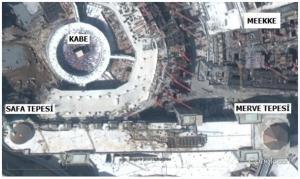 8876_ekil-2-kabe