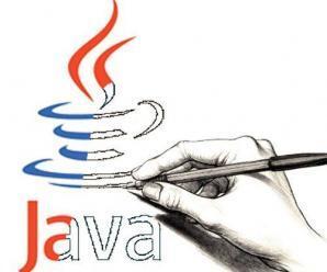 apuntes_de_java-logo