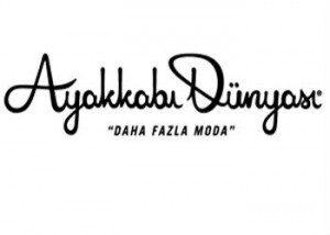 ayakkabi-dunyasi-logo-300x214