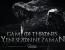 Game Of Thrones İçin Yeni Sezon Detayları