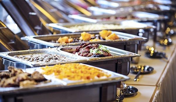 problems encountered in entering a catering Dehumidification: restaurant humidity control design high humidity is the cause of many common problems encountered in today's cooking odors from entering.