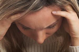 5 Başvuru ipuçları yüksek tansiyon nasıl düşürülür