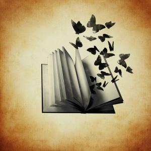 Kitap Okumanın Faydaları Nelerdir? » Bilgiustam