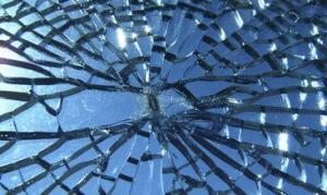 Organik cam - günlük hayatta kullanım