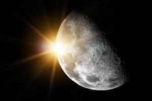 Güneş Ve Ay Takvimleri Nedir Güneş Ve Ay Takvimleri Birbirine Nasıl