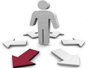 Proaktif Davranış Kişiyi Nasıl Güçlendirilir? » Bilgiustam