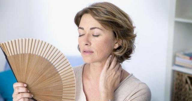 Menopozda Beslenme Nasıl Olmalıdır? Ne Yemeli, Ne Yememeli?