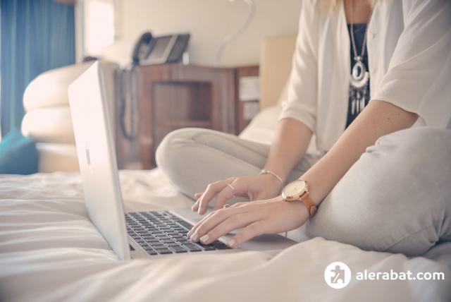İnternetten yapılan alışverişleri daha ucuza getirmenin yolu nedir?