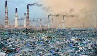 Çevre Kirliliğinin Sağlık Açısından 17 Olumsuz Etkisi