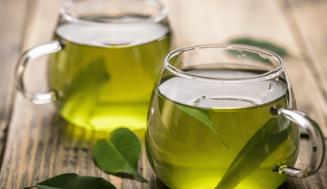 Yeşil Çay İçmek Daha Uzun Yaşamaya Yardımcı Olabilir