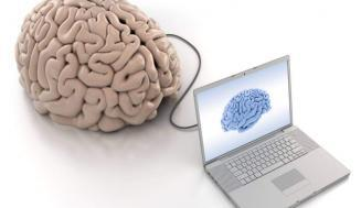 Neurofeedback (Nöro) Terapinin Kullanım Alanları ve Sağlık Açısından Faydaları