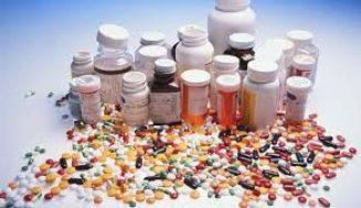 Antikolinerjik Nedir, Türleri Nelerdir?