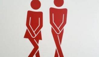 Cinsel Yolla Bulaşan Hastalıklar (CYBH) Hakkında Bilinmesi Gerekenler
