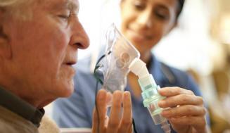 Hiperkapni (Solunum Asidozu) Tedavisi Nasıl Yapılır?