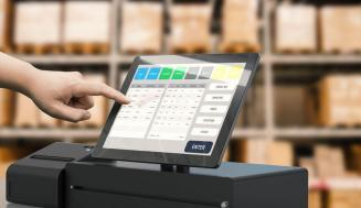 POS (Point Of Sale) Sistemi Nedir?