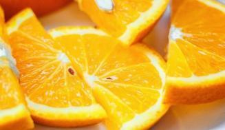 C Vitamini Eksikliğinin Belirtileri ve Risk Faktörleri