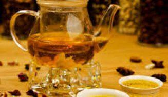 Safran Çayı Nedir, Faydaları ve Kullanım Alanları Nelerdir?