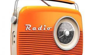 Özgür Ve Ücretsizce Dilediğinizde Radyo Cebinizde