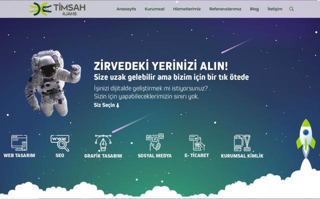 İstanbul SEO & SEM Firmaları