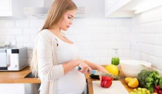 Sağlıklı Bir Hamilelik İçin Dikkat Etmeniz Gereken 10 İpucu