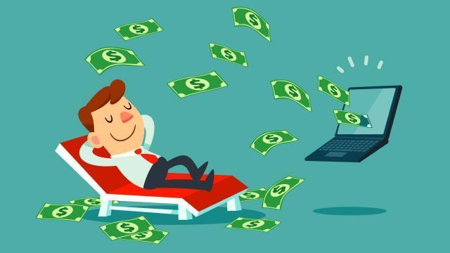 Sitenizden Para Kazanmanızı Sağlayacak 15 Yöntem