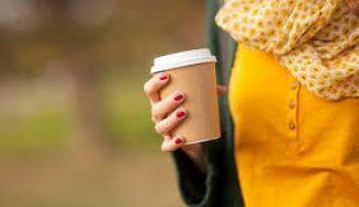 Aç Karnına Kahve İçilebilir mi? Ne Tip Sorunlara Sebep Olabilir?