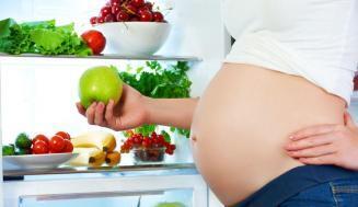 Prenatal Dönemde Beslenme Neden Önemlidir?