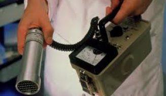 Geiger Sayacı Nedir ve Nasıl Çalışır?