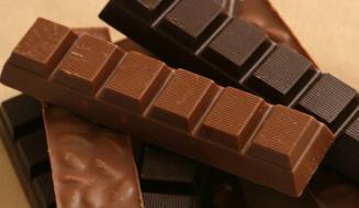 Çikolata, Yararlı Bakteriler ve Bağırsak Sağlığı