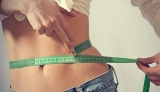 Bir Kilo Vermek İçin Kaç Kalori Yakmak Gerekir?