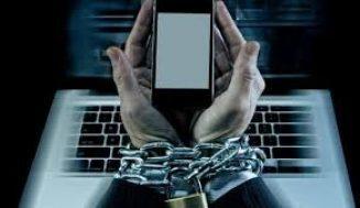 Dijital Detoks Nedir, Neden ve  Nasıl Yapılır?