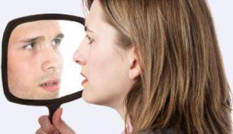 Cinsiyet Disforisi Nedir?