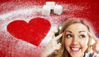 Şeker Detoks Diyeti Nedir, Nasıl Yapılır?
