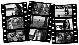 Toplumsal Hayatla Sinema Arasındaki İlişki