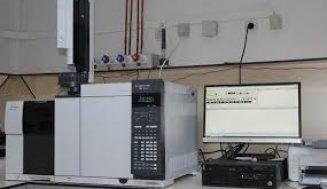 Gaz Kromatografisi: Kütle Spektrometresi (GC-MS) Nedir?