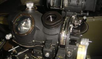 Norden Vizörü Nedir?