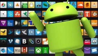 Android  İşletim Sisteminin En İyi Uygulamaları