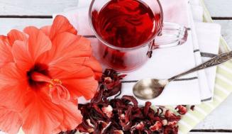 Çaylar ve Diyabet: Çayların Yararları, Riskleri ve Denenmesi Gereken Çay Çeşitleri