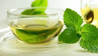 Limon Otunun (Melisa Otu) Kullanımı, Yan Etkileri, Etkileşimleri ve Kullanım Miktarı