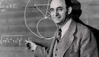 Ünlü Fizikçiler ve Tarihe Geçen Keşifleri