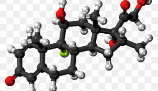 Glukokortikoid Reseptörleri Nelerdir?